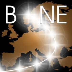 BONE: Building the future Optical Network in Europe. The e-PHOTON/ONE Network