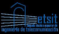 Escuela Técnica Superior de Ingeniería de Telecomunicación