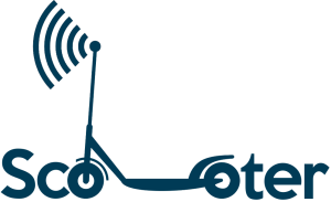 SCOOTER systems for cooperative two-wheel vehicles